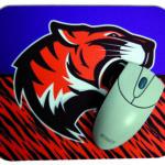Digital-Printing-Samples-Mouse-Pad-Unisub-1010-04[1]