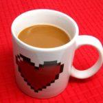 cute-coffee-mugs_6