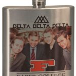 hip_flask_stainless_sublimated[1]
