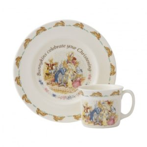royal-doulton-bunnykins-christening-set-798901849513