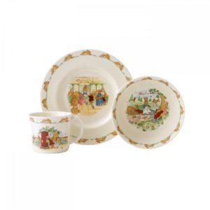 royal-doulton-bunnykins-3-piece-child-set-798901775065