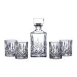 royal-doulton-decanter-set-square-spirit-652383742673-updated