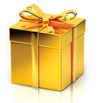 General Gift